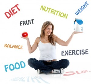 There is no best way to lose belly fat - there are many lifestyle choices