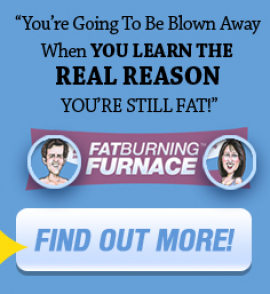 Fat Burning Furnace Secrets